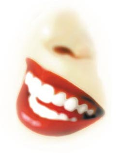 image taken from http://www.denta-solutions.net/dental/boca-raton-cosmetic-dentistry.php