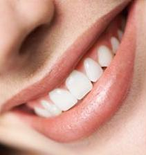 straight teeth1 All You Need To Know About Tooth Straightening
