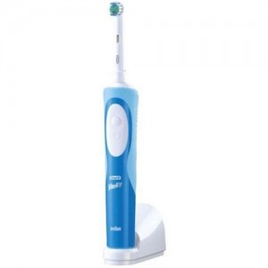 Braun D12.013 300x3001 Ideal toothbrush and toothbrushing methods part 2