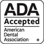 ada logo Which is the Best Mouthwash for Gingivitis?