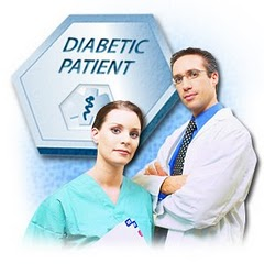 diabetes mellitus How Diabetes Can Affect Your Oral Health Part 3