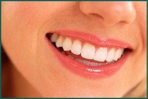 smile 300x2001 What happens after orthodontic braces treatment?