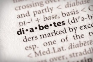 what causes diabetes 300x200 How Diabetes Can Affect Your Oral Health Part 1