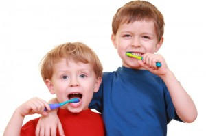 dental care 300x199 Best Toothbrushes for Kids