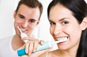 hygiene2.s600x600 300x199 Why is Oral Health so Important?