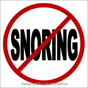 1bb5Snoring Icon 269428 How to stop snoring at night naturally
