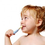 iStock 000010294448XSmall 150x150 Toothbrushing techniques for children with down syndrome