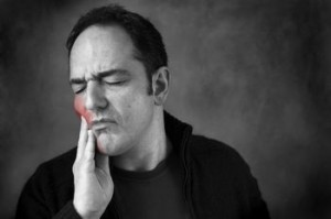 300664 57626 43 300x199 The Dangers of Root Canal Treatment