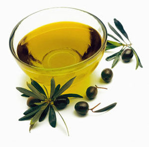 canola oil How to Use Tea Tree Oil for Dental Health