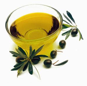 Acne tea tree oil