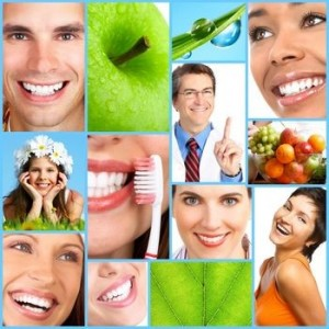 293649 3286 32 300x300 Important Vitamins and Minerals for Dental Health