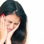 tn2 150x150 Tirgeminal Neuralgia or Toothache