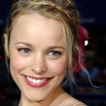 rachel mcadams 150x150 Why Is It Important to Keep Your Teeth Clean?