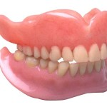 dentures advice 150x150 How to Care for New Dentures