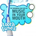 Musical Toothbrush 150x150 What Is the Function of a Toothbrush?