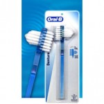 30621565 260x260 0 0 Oral+B+Oral+B+Denture+Brush 150x150 What Can You Use to Whiten Dentures?