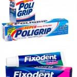 zinc denture cream 150x150 What Are the Dangers of Denture Creams?