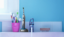 power brush or manual toothbrush lg Do Electric Toothbrushes Really Work Better Than Regular Ones?