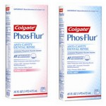 prod Phos flurRinse 1 150x150 How to Care for Braces