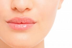 lip darkness solutions
