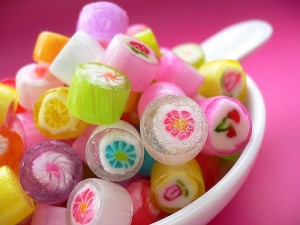 top 10 healthiest sweets 300x225 Preventing Dental Cavities by Avoiding Sweets