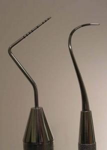 Understanding Dental Instruments Part 1 Intelligent