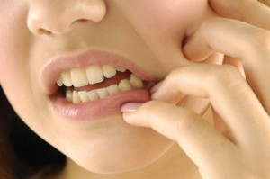 32 300x199 How to Ease a Toothache Until Your Dentist Appointment