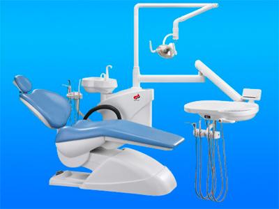 Understanding Dental Instruments Part 1
