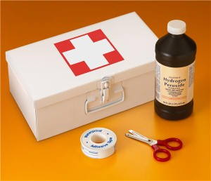 first aid+kit 2621 19462192 0 0 7015265 300 Dental Office Emergency Supply Requirements