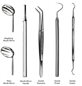 image.php  285x300 Basic Dental Instruments