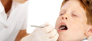kiddental 300x136 Anxiety and Phobia in Chidren During Dental Visits