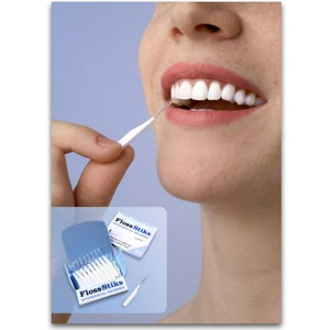 flosstech interdental brushes How Interdental Brushes Affect Teeth