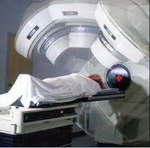 Side Effects Of Radiotherapy To The Head And Neck On The