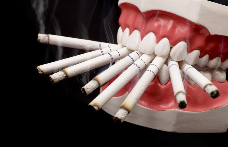 """Résultat de recherche d'images pour """"контрабанда сигарет на Ближнем Востоке"""""""