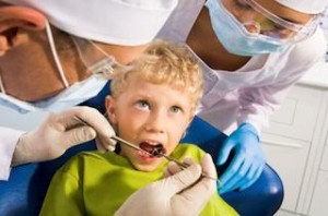 137557 320x212 DoAutisticChildrenHaveDentalProblems 300x198 Dental Care for Autistic Children