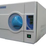 untitled18 150x150 Types of sterilizers used in dental setting