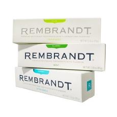 Rembrandt-Toothpaste_4BA41DCD